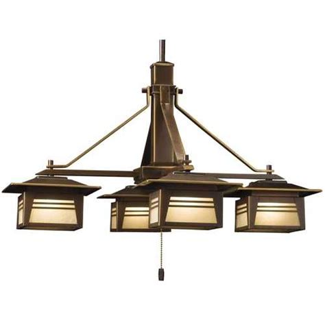 Kichler Low Voltage Lighting Kichler Low Voltage Outdoor Chandelier 15409oz Destination Lighting