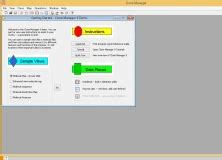 clone manager software informer clone manager basic