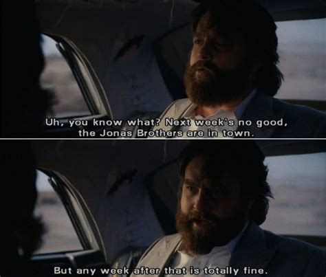 quotes film if only hangover funny quotes and sayings quotesgram