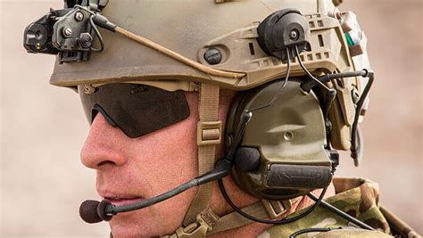 marking requirements for ballistic eyewear still forthcoming