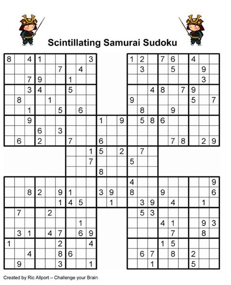 printable sudoku challenge auspac media the feature people