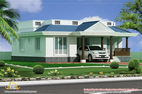 rcc house plans best house plan kerala plans with cost inspirations assam type rcc design three