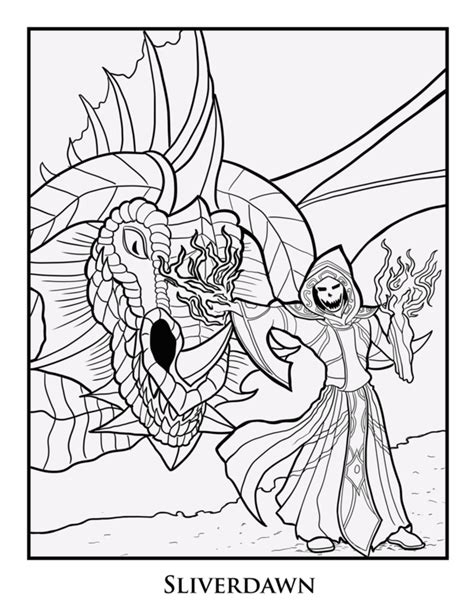 coloring pages of world of warcraft world of warcraft coloring pages printable coloring pages