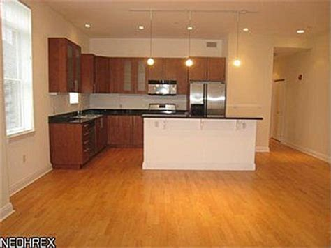 one bedroom apartments cleveland ohio best image of one bedroom apartments in cleveland ohio