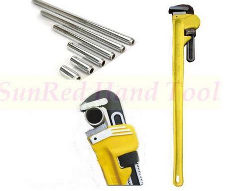Cheap Plumbing Tools by Get Cheap Plumbing Tools Aliexpress Alibaba