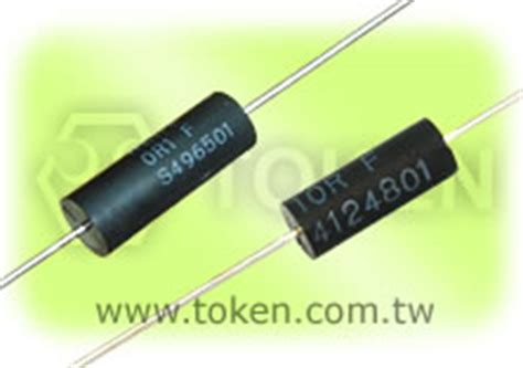precision resistors are low tcr high precision resistors ee token components