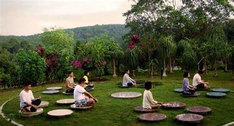 eco backyard farm 2d1n titi eco farm malaysia ami travel tours