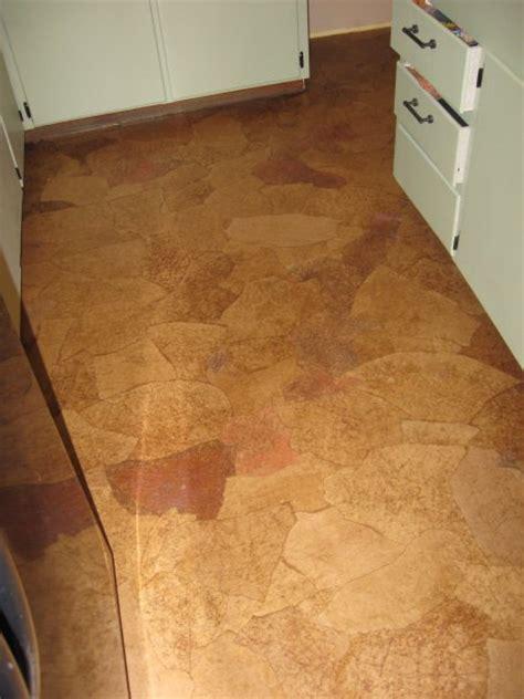 Brown Paper Bag Floor by Lilliedale Paper Bag Flooring