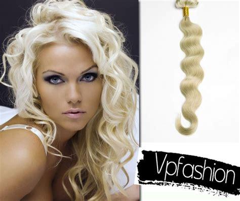 platinum the white hot hair color of 2014 fox news magazine 2014 hot hair colors matching your skin tones vpfashion