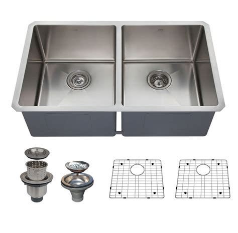 Kitchen Sink Ratings Best Kitchen Sinks Reviews Guides Top Picks 2016