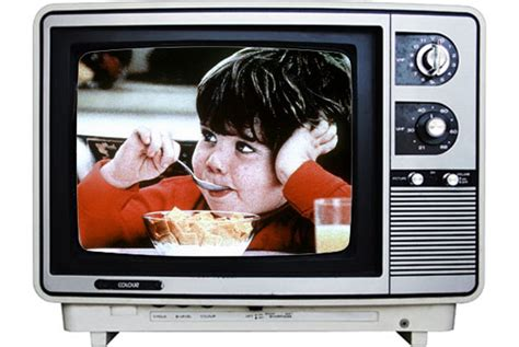 i m in love with a tv commercial girl page 74 dvd the value of tv commercial trivia wireless buzzers quiz