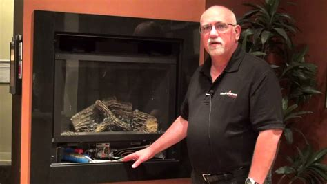 how to fix gas fireplace heat glo 174 gas fireplace troubleshooting