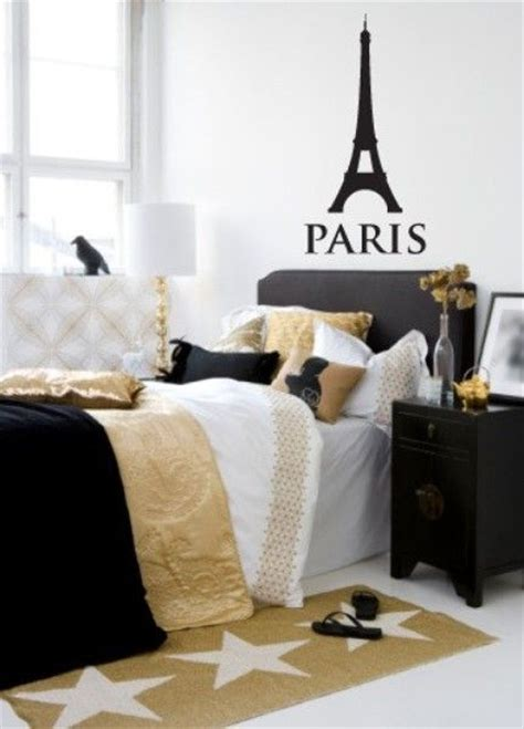 1000 ideas about black gold bedroom on