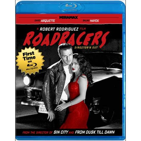 film blu watch film roadracers blu ray free watch in hd quality