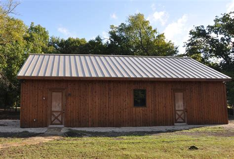 barn roofs barn roofs high quality barn roof 6 gambrel roof barns