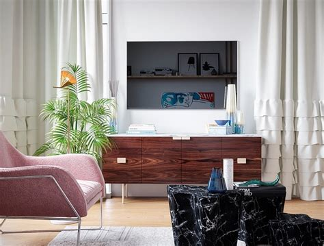 soluzioni di arredo per soggiorni soluzioni di arredo per soggiorni arredamento soggiorno