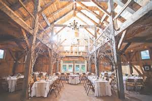 barn wedding venues in vermont