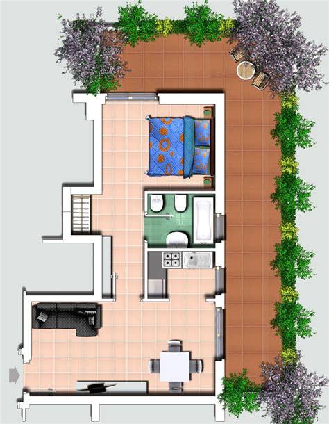 appartamento con terrazzo roma vendita appartamenti con terrazzo a roma e con