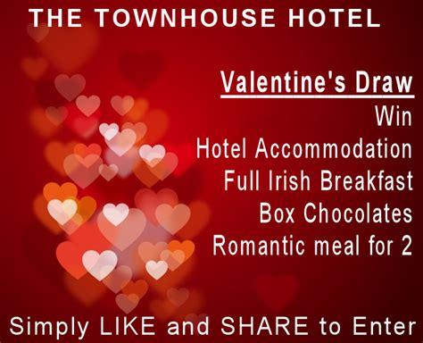 ireland guest houses valentines day 2013 valentines