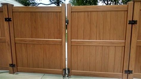 decorative chain link fence gate decorative fence gate wheel parts for fence gate