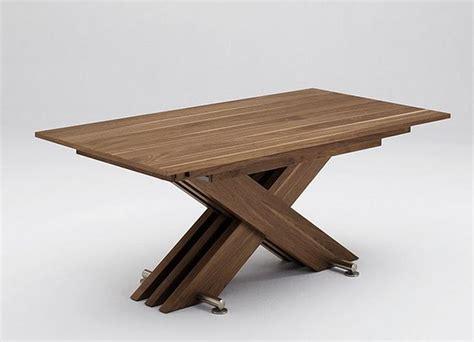 tavoli legno moderni tavoli in legno moderni tavoli tavoli legno moderni