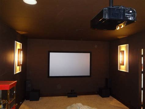 home theater design houston tx home theater installation houston tx
