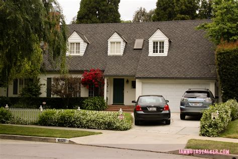 stevens house the quot even stevens quot house iamnotastalker