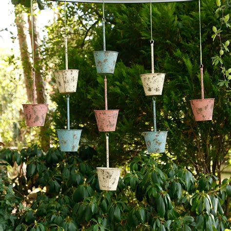 Swing Abendkleider Lagerverkauf by H 228 Ngende Pflanzt 246 Pfe Swing Pink 3er Set G 228 Rtner