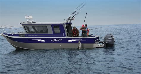 weldcraft fishing boats weldcraft marine