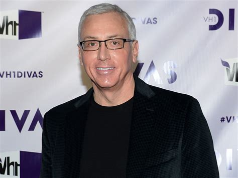 Rehab Doctors 1 by Dr Drew No More Quot Rehab Quot After Cast Member