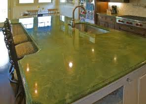 coast green granite countertops 2283 coast green hutto