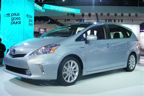 Toyota Locations Toyota Dealerships Cut Back On Evs And Invest In Hybrids