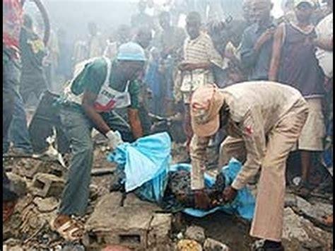imagenes impactantes de jenny rivera muerta confirman muerte de jenny rivera encuentran restos del