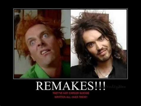 Drop Dead Fred Meme - drop dead fred remake youtube
