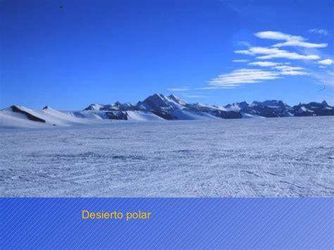 imagenes de paisajes de zonas polares paisaje zona fr 237 a
