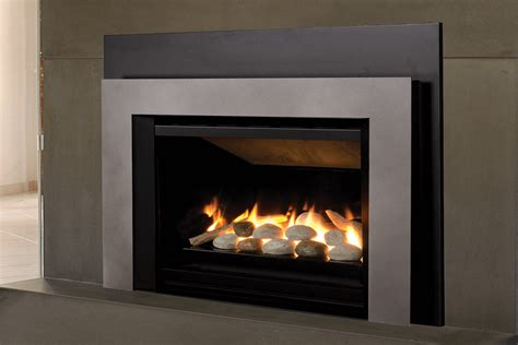 valor fireplace insert valor legend g3 5 insert series