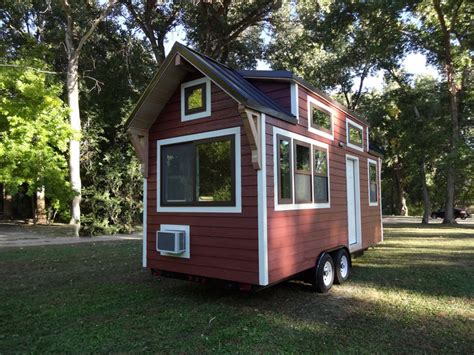tiny house swoon tiny worker housing tiny house swoon