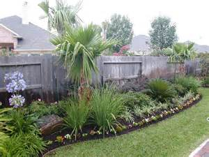 Design Your Backyard Online design your backyard online free design your backyard online photo of