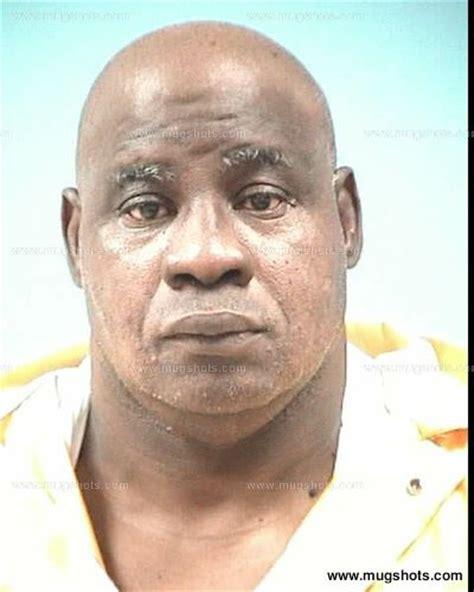 Oktibbeha County Arrest Records Robert Bush Mugshot Robert Bush Arrest Oktibbeha