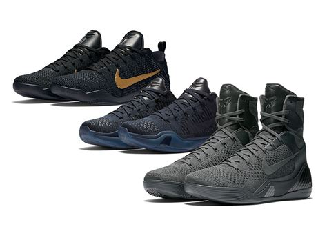 bryant sneakers bryant shoes black mamba
