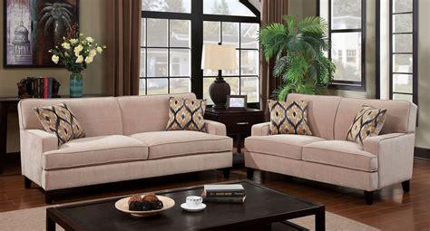 Sofa Ruang Tamu Dibawah 1 Juta francis living room set ivory living room sets living room furniture living room