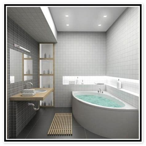 images  small bathroom designs  india httpwww