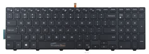 Keyboard Dell Inspiron 340 M4110 M4040 M4050 N4050 N4110 N5040 1 dell inspironバックライトキーボードレビュー オンラインショッピング dell inspironバック