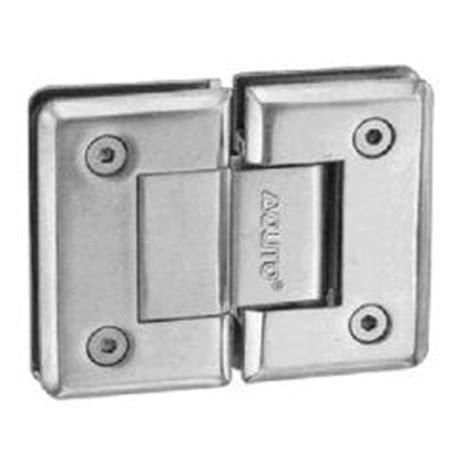 glass door hinges suppliers dorma glass door hinges dorma glass door hinges