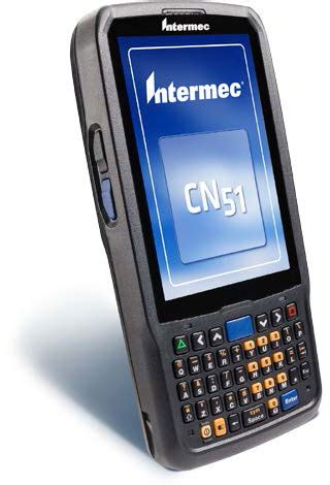 Best Online Home Design Software intermec cn51 mobile computer best price available
