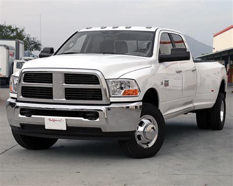 dodge cummins truck upgrade dodge ram 2500 3500 cummins diesel performance