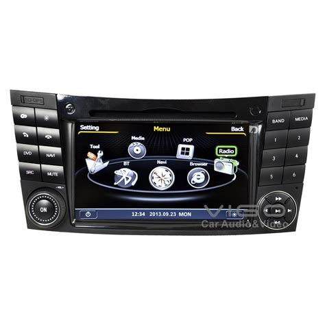 mercedes benz navigation dvd 2015 gps map system updates mercedes benz navigation dvd 2017 system updates autos post