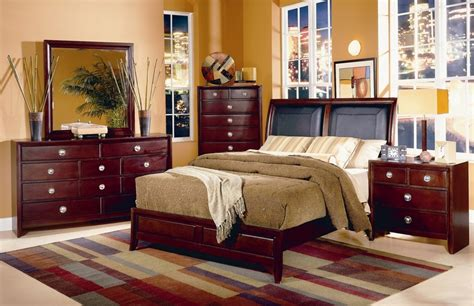 bedroom furniture financing for ez5300br