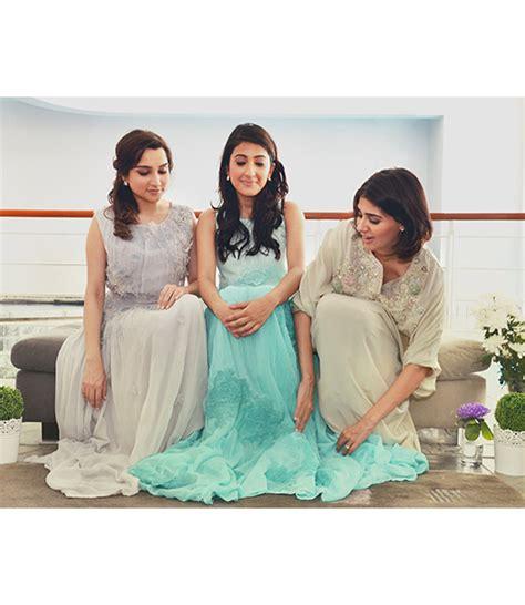 Joda Akbar By Zainab Collection nazli akbar fashion pakistan nazli akbar on secret closet