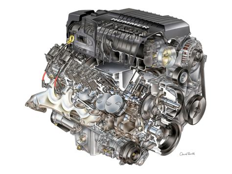 2005 hummer h2 engine specs 2008 hummer h2 engine 2 1600x1200 wallpaper
